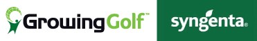 Syngenta Growing Golf